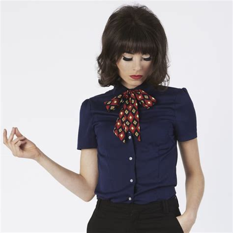 V7v Blouse Duo Ribbon Pink 37 best images about bow ties on big bows for and fashion