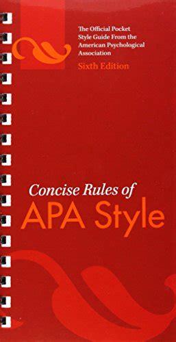 Http Libguides Library Arizona Edu Mba Cite by Apa Citation Styles Libguides At Arizona State