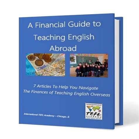 teaching abroad teach overseas get paid to teach in other countries