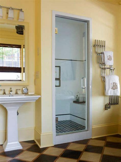 turn bathroom into sauna 27 best saunas home images on pinterest bathrooms