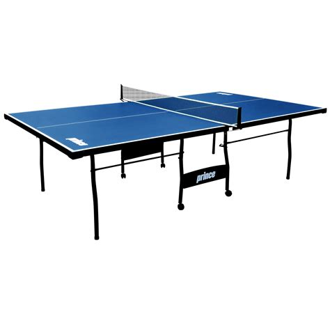 Sears Ping Pong Table by Prince Victory 2 Table Tennis Table