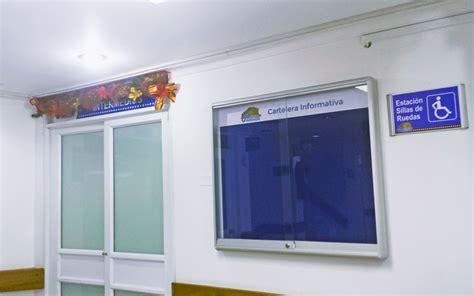 imagenes para decorar carteleras informativas carteleras informativas para centros medicos carteleras