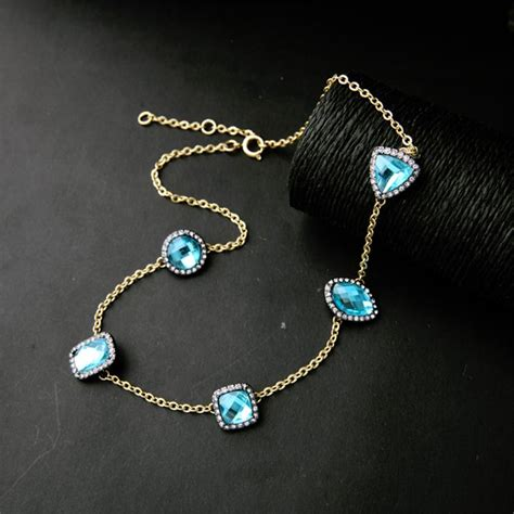 cheap jewelry supplies buy wholesale wholesale jewelry supplies china from