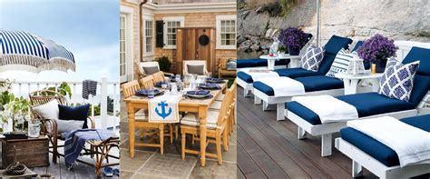 outdoor patio furniture ideas design trends