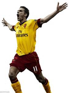 arsenal yellow kit arsenal s new yellow away kit revealed daily mail online