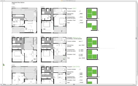 apartment designs plans apartments 460ee335cf2ef7d23f11e26d8bbc5409 best picture