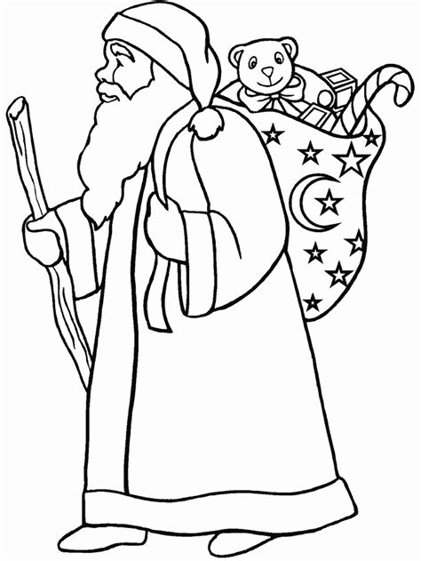 coloring pages for christmas in germany christmas 92 coloring pages coloring book