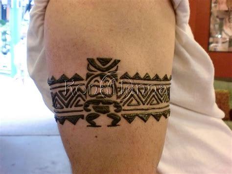 henna tattoo designs kits henna konahenna hennatattoo mehndi bodyart