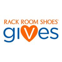 Rack Room Shoes Giveaway by Bair Middle Homepage