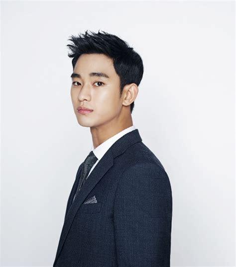 kim soo hyun tv series who looks best next to kim soo hyun