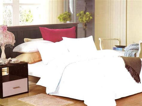 something different in bed something different with quilt cover quilt covers australia