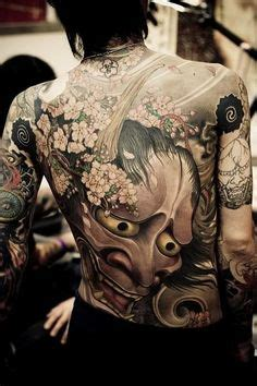 yakuza kill tattoo japanese gangster women of the yakuza page 8 of 19