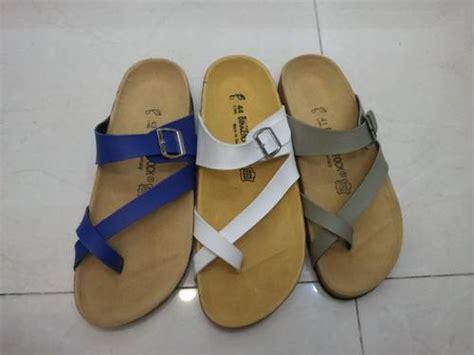 Sepatu Wanita Monobo birkenstock sandal birkenstock sandal murah