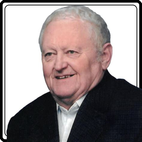 obituary of raymond moher welcome to hendren funeral