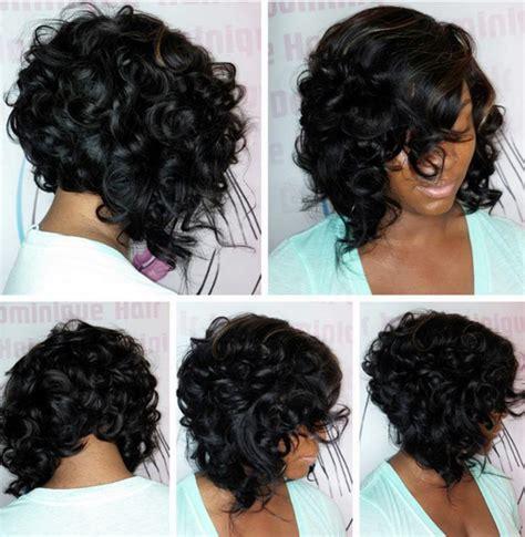 glue bob hair weave hair steamers for natural hair the secret is out