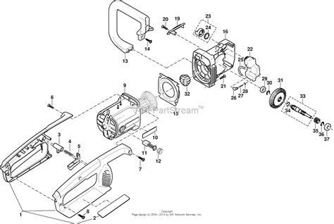 honda c100 wiring diagram honda just another wiring site