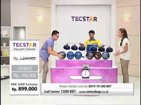 Vacuum Cleaner Tecstar mnc shop tecstar vacuum cleaner