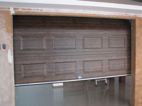Nice Roll Up Garage Doors Best House Design Fix The Roll 12x12 Roll Up Garage Door