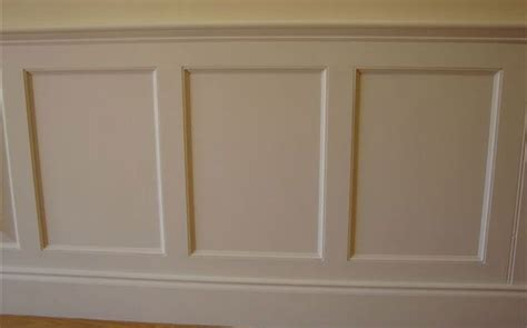 Wainscoting Ireland by 17 Best Images About Wainscoting Ideas On
