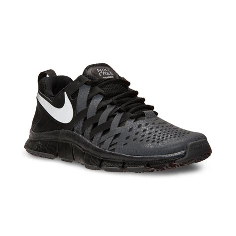 sneakers mens lyst nike mens free trainer 50 sneakers from