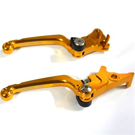 Lu Rem Vario 125 jual handel handle tuas ride it rem vario techno vario 125 fi gold mortech shop