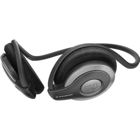Headset Sennheiser Bluetooth sennheiser mm 100 stereo bluetooth wireless headset mm100 b h