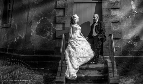 Black And White Wedding Photography by Black And White Wedding Photography Www Imgkid The
