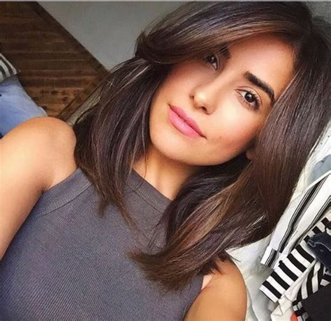 bob hair styles with long sides top long bob hairstyles 2017 hairstyles inspiration