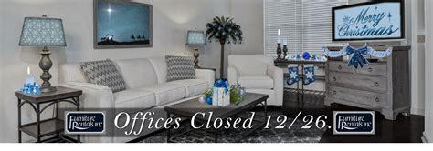 44 metro office furniture rental inc furniture
