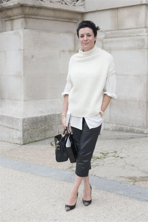 french style for matyre women how french women define french style french women style tips