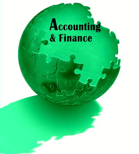 Mba In Banking And Finance In Kolkata by Finance Courses In India