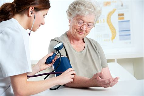 skilled nursing care skilled nursing care wound care therapy st petersburg flbayside care center