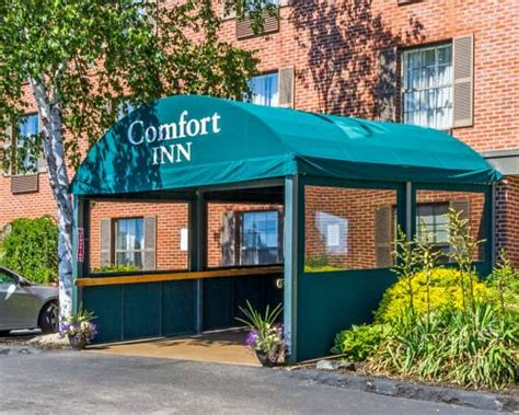 comfort inn south portland maine comfort inn airport in south portland me free internet