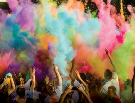 color blast get the scoop on this year s color blast run