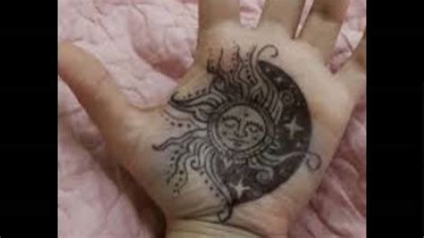 Cool Things To Draw On Ur Arm by 40 Things To Draw On Your When Your Bored