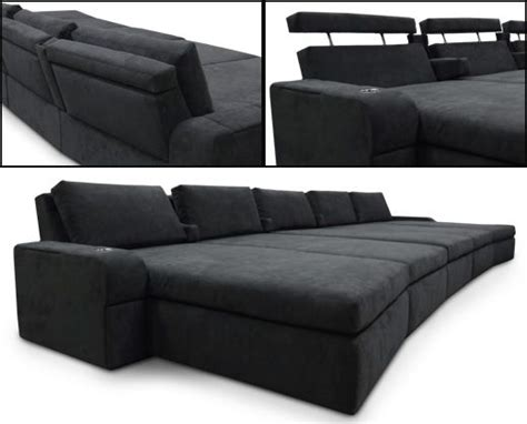 fortress seating  adjustable seat heights home