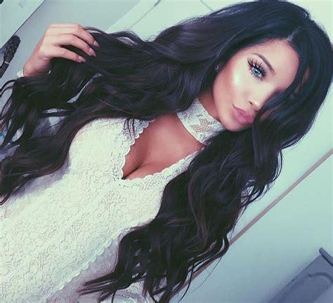 bellami for black women bellami hair 174 on instagram angelic being jew booo is