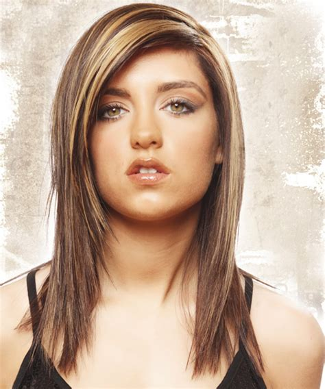fashionable straight haircuts for long hair pretty designs hairstyles for long hair long hairstyles and hairstyles