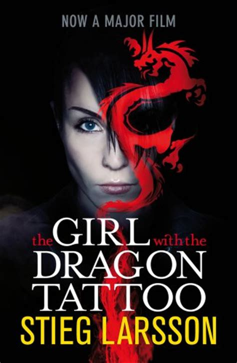 girl with the dragon tattoo series bookworm reviews some reviews of my favourite reads