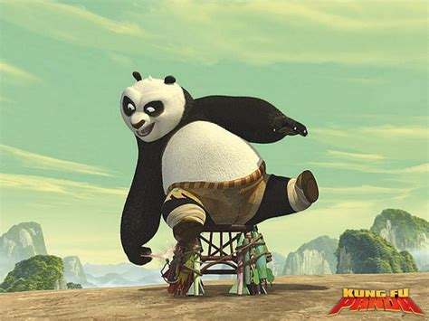 imagenes de kung fu panda 1 gt kung fu panda 2008 movies to night