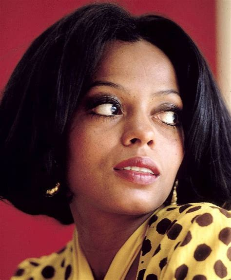 Idol Recap From Diana Ross by 550 Best Images About Quot Ain T No Mountain High Enough Quot On