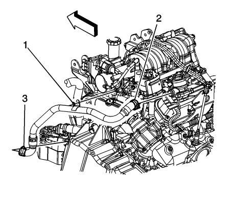 pontiac grand prix check engine light codes 2007 pontiac grand prix 6 cyl i check engine light