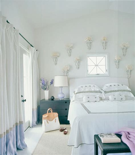 white bedroom ideas image gallery white bedroom