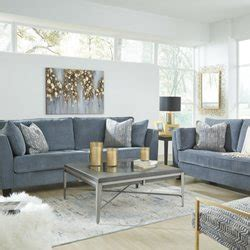 ashley homestore     reviews furniture stores     san antonio