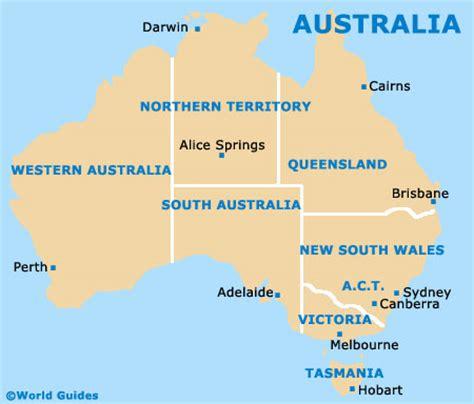 maps australia canberra maps and orientation canberra australian