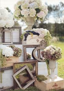 vintage wedding decor vintage wedding decoration hairstyles