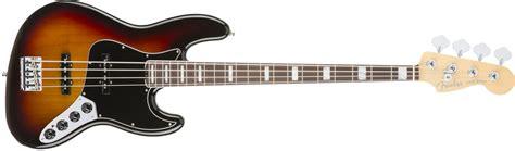 Bass Fender Jazz Sunbers fender american elite jazz bass 174 rosewood fingerboard 3 color sunburst