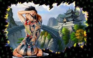tattoo wallpaper hd wallpapersafari