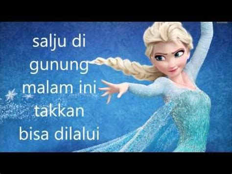 film barbie youtube bahasa indonesia film barbie bahasa indonesia terbaru 2014 videolike