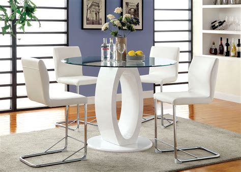 counter height dining chairs contemporary counter height counter height dining room furniture kmart com